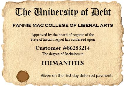 jobs for liberal arts majors