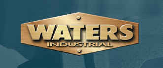 Industrial Equipment and Tools Website
