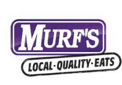 Murf's Custard and Food custom website built by iNET-Web