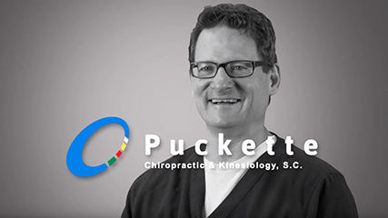 Madison video production for Chiropractic & Kinesiology Office