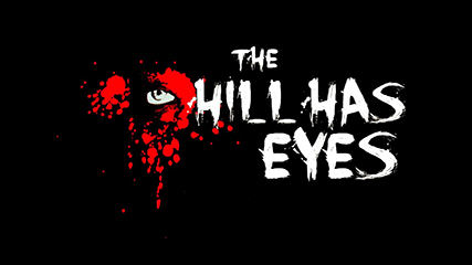 Commercial video production for  Milwaukee's best haunted attraction The Hill Has Eyes