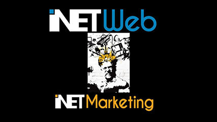 Waukesha's best commercial video production and marketing company is iNET!