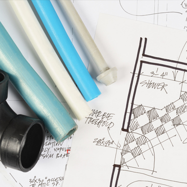 Waukesha Web Developers for Plumbing Contractors