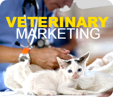 Veterinary Marketing Milwaukee