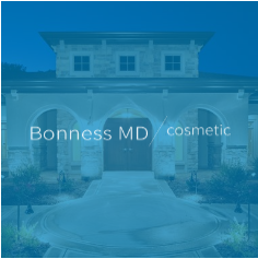 cosmetic surgery web design, radio advertisements, and professional photography
