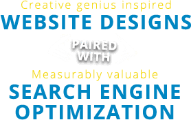 Search Engine Optimization Milwaukee