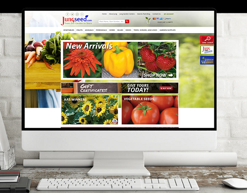 Advertise Your Gardening Business With The Help Of INET Web In Wisconsin Gardening  Companies Milwaukee
