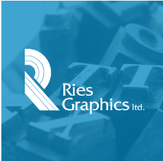 Ries Graphics