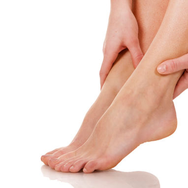 Milwaukee Web Marketing Company for Foot & Ankle Clinic
