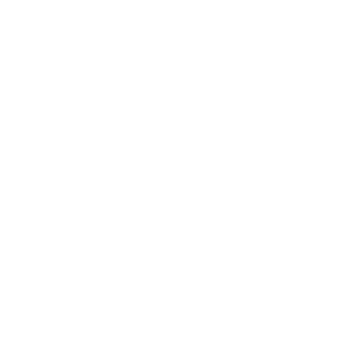 Milwaukee Web Development for Foot & Ankle Clinic