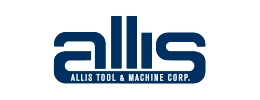 Allis Tool & Machine Corp. Logo