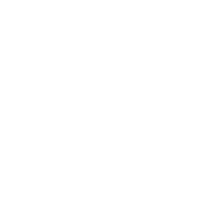 iNET Designed the New Brakebush Website
