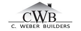 Logo design by iNET Web for Waukesha home builder