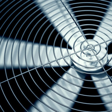 Milwaukee web developers for heating and cooling company