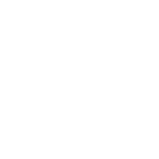 Custom website developer in Waukesha for Illinois architectural design firm