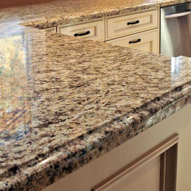 Milwaukee Web Developers for Countertop Business