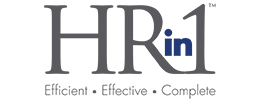 Logo design by iNET for HR Management Software Provider