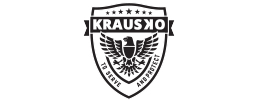 Logo Design by iNET-Web for Krausko Tactical