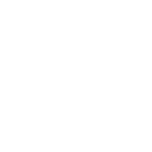 Parkside Twenty Three in Brookfield Wisconsin