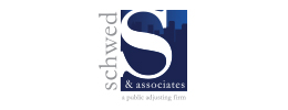 Logo by iNET Web for Schwed & Associates