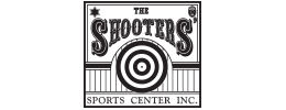 Logo design by iNET Waukesha for indoor shooting range